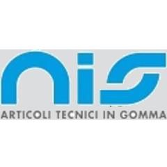NIS S.r.l.